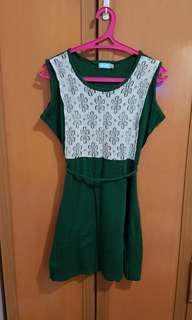Nursing Breastfeeding Clothes