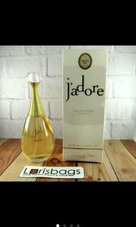 Parfum ori Singapore