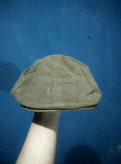Topi / hat army