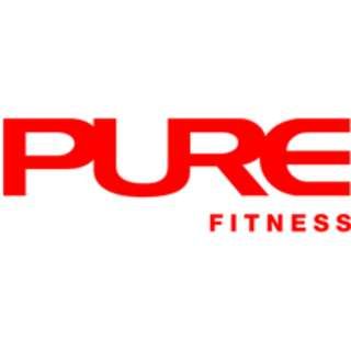 Looking to buy Pure Fitness, Asia Square (Marina Bay) membership for 3 months