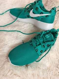 💯% Original Nike Shoee👟