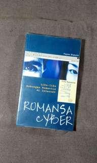 Romansa Cyber
