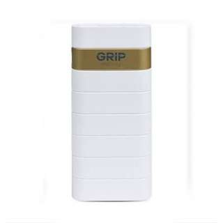 Jual rugi powerbank murah grip