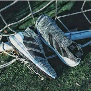 [Cheapest] Adidas Ultraboost Ace 16