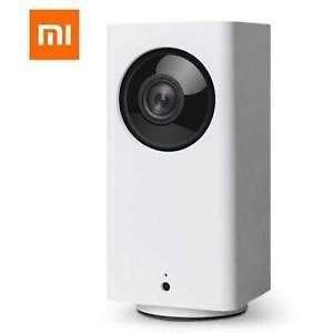 Xiaomi Dafang Camera