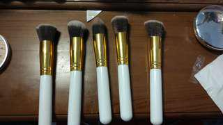 [Unbrand] Brush Makeup Good Quality #maudecay