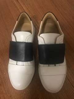 Scanlan Theodore sneakers 38