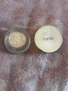 Tarte Top Yacht Chrome Pot