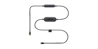 SHURE Bluetooth cable (RMCE-BT1)