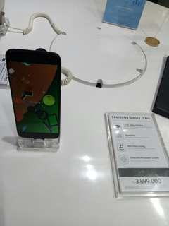 Khusus Hp Samsung J7 Pro Bisa Kredit Proses Acc 3 Menit