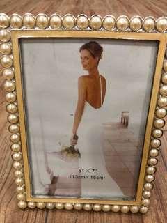 🚚 High quality photo frame