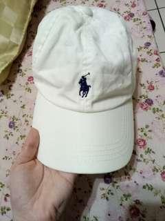 🚚 Polo 老帽