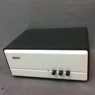 KINYO木質重低音擴大音箱