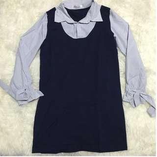 Dress chocochipsboutique