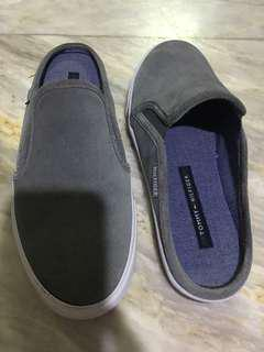 Tommy hilfiger slip on sneakers-6