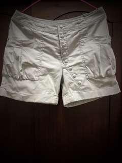 🚚 GOZO短褲