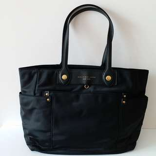 Marc By Marc Jacobs shoulder bag, 100% Real & 90% New