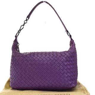 BV 中size手袋Bottega Veneta Handbag