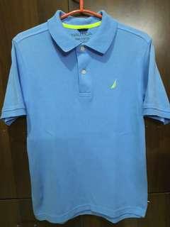 Original Nautica Polo Shirt