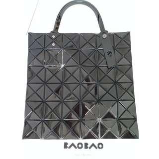 Issey Miyake Bao Bao 6 x 6, 購自日本, 100% Real & New