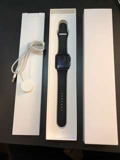 Apple Watch Series 1 42mm