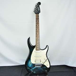 JXVILL 黑色 初階 電吉他*現金收購 樂器買賣 二手樂器吉他 鼓 貝斯 電子琴 音箱 吉他收購
