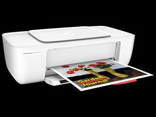 HP printer 1115