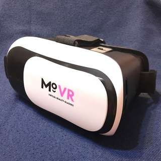 虛擬實境眼鏡 VR眼鏡