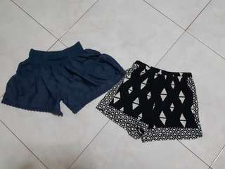 PANTS TAKE ALL ONLY 85K