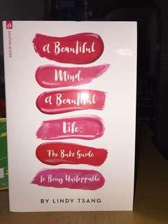 A beautiful mind, a beautiful life