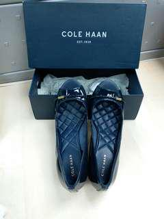 COLE HAAN  lady shoes