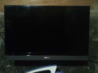 TV TOSHIBA LED 29INC