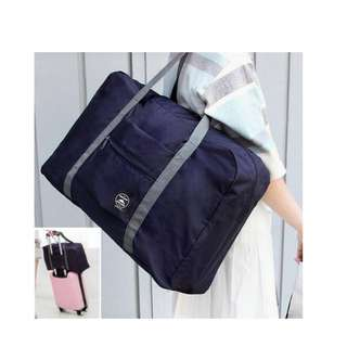 Bag/ Travel Bag/ Foldable Bag/ Luggage Bag