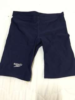 Pre ❤️ swimwear