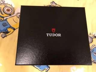 Tudor 57000