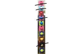 (賣) 7-11 Tsum Tsum (轉售)(一直更新)
