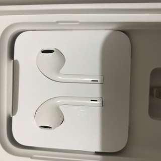 iPhone7 Headset