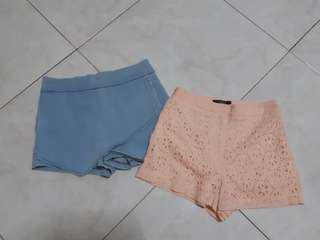PANTS 2 FOR 85K