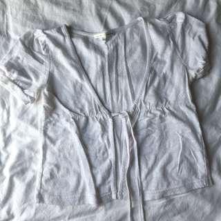 Cache outerwear