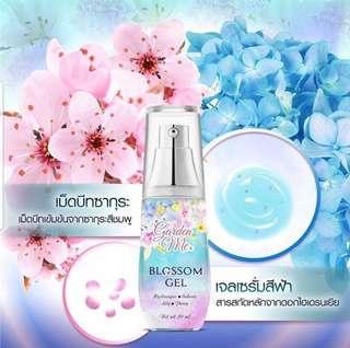 Garden Me Blossom Gel Serum