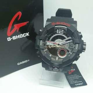 Jam Tangan G Shock Casio