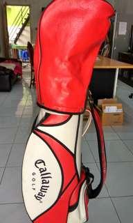Stick golf women