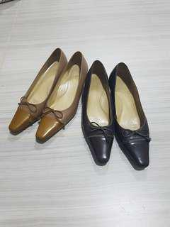 Buy 1 Take 1 Via Venetto Shoes