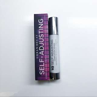 🚚 *NEW and AUTHENTIC* Urban Decay self adjusting primer