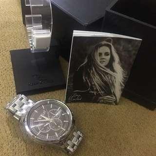 Jam tangan ripcurl unisex
