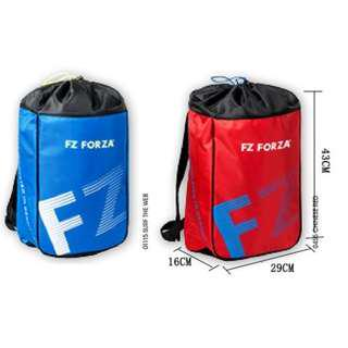 [READY STOCK] - FORZA BADMINTON BACKPACK