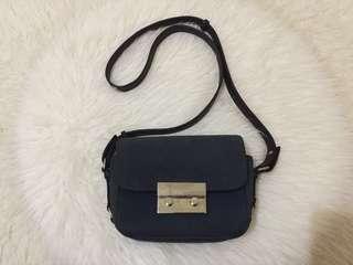 Zara Sling Bag ORI💯