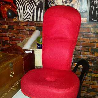 300ph Now SALE 400PH ONLY NEW RECLINING FLOOR CHAIR