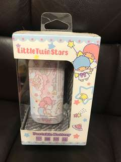 Little Twin Stars - Portable Charger 6000mAh