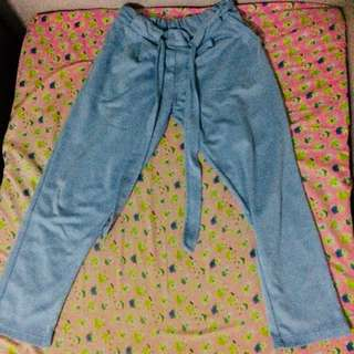 SALE candy pants
